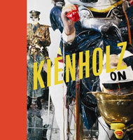 KIENHOLZ-THE-SIGNS-OF-THE-TIMES