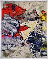 Ranken #1, 1992<BR>