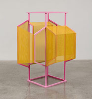 Ashley Landrum<br>