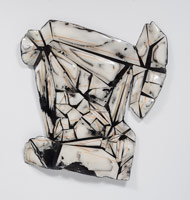 Jesse Simon<br>
