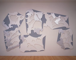 Chris Pate<br>