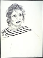 Celia, 1984<BR>