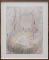 Enrique Martínez Celaya <br>