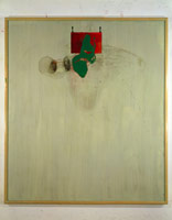 I Du Re, 1989<BR>
