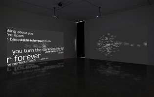 Rogue Wave Projects<br>