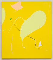 Heather Gwen Martin<br>
