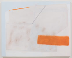 Kent Familton<br>