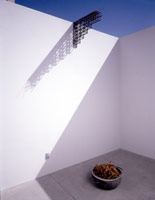 Bathos, 1998