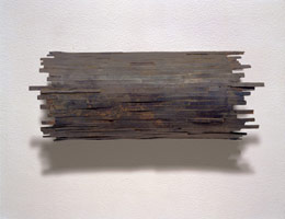 Ark, 1998<BR>