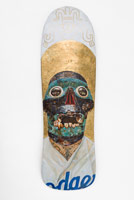 Ricardo Estrada<br>