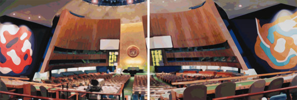 Timothy Tompkins<br>