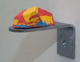 Some More For The Road #12, 2007<br>