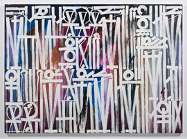 Retna<br>