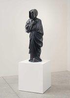 Tia Pulitzer<br>