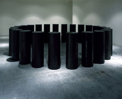Untitled, 1996<BR>