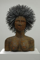 Mo'fro, 2006<br>
