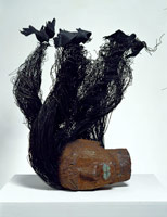 Treetop, 2005<br>