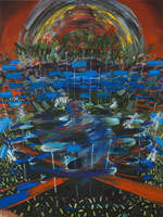 Annie Lapin<br>