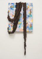 Dianna Molzan<br>