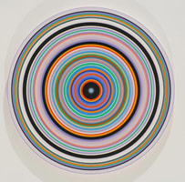 Don Suggs<br>Mooring (Matrimony Series), 2007<br>