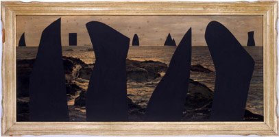 Don Suggs<br>