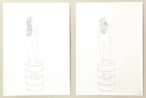 Eduardo Sarabia <br>