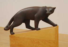 Gwynn Murrill<br>