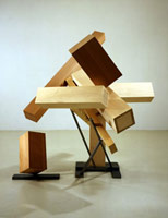 untitled, 2003<BR>