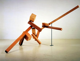 untitled, 2002 - 03<BR>