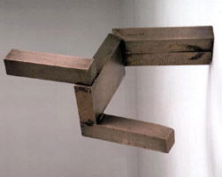 untitled, 1997 - 98<BR>