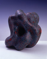 Quiet, 1997<BR>