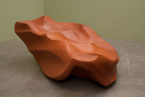Waiting For The Rain, 2002<BR>