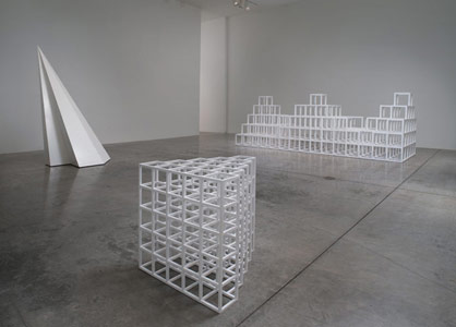 essay on sol lewitt This method was fundamental to american artist sol lewitt's definition of conceptual art robert c morgan, art into ideas: essays on conceptual art.