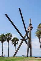 Declaration, 1999 – 2001<BR>