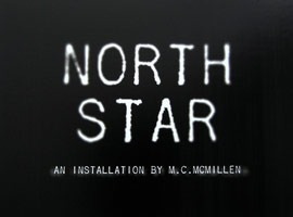 North Star, 2008<BR>