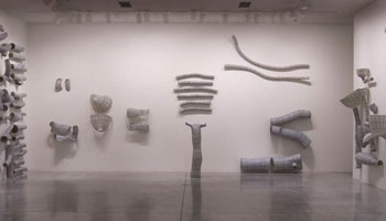 godspipes, 1997 - 98<br>