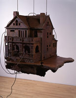 oldwetbrickhouse, 1993<BR>