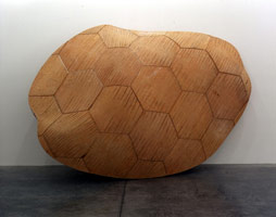 Nothing is forbidden., 1994<BR>