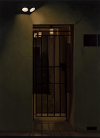 Sandra Mendelsohn Rubin<BR>