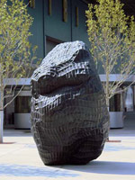 ROCKshadow, 2002<br>