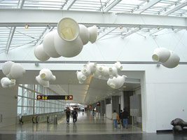 cloudsandclunkers