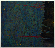 Measure for Measure, 1993<BR>