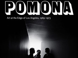 It Happened at Pomona<BR>Art at the Edge of Los Angeles, 1969 - 1973, Part 3: At Pomona
