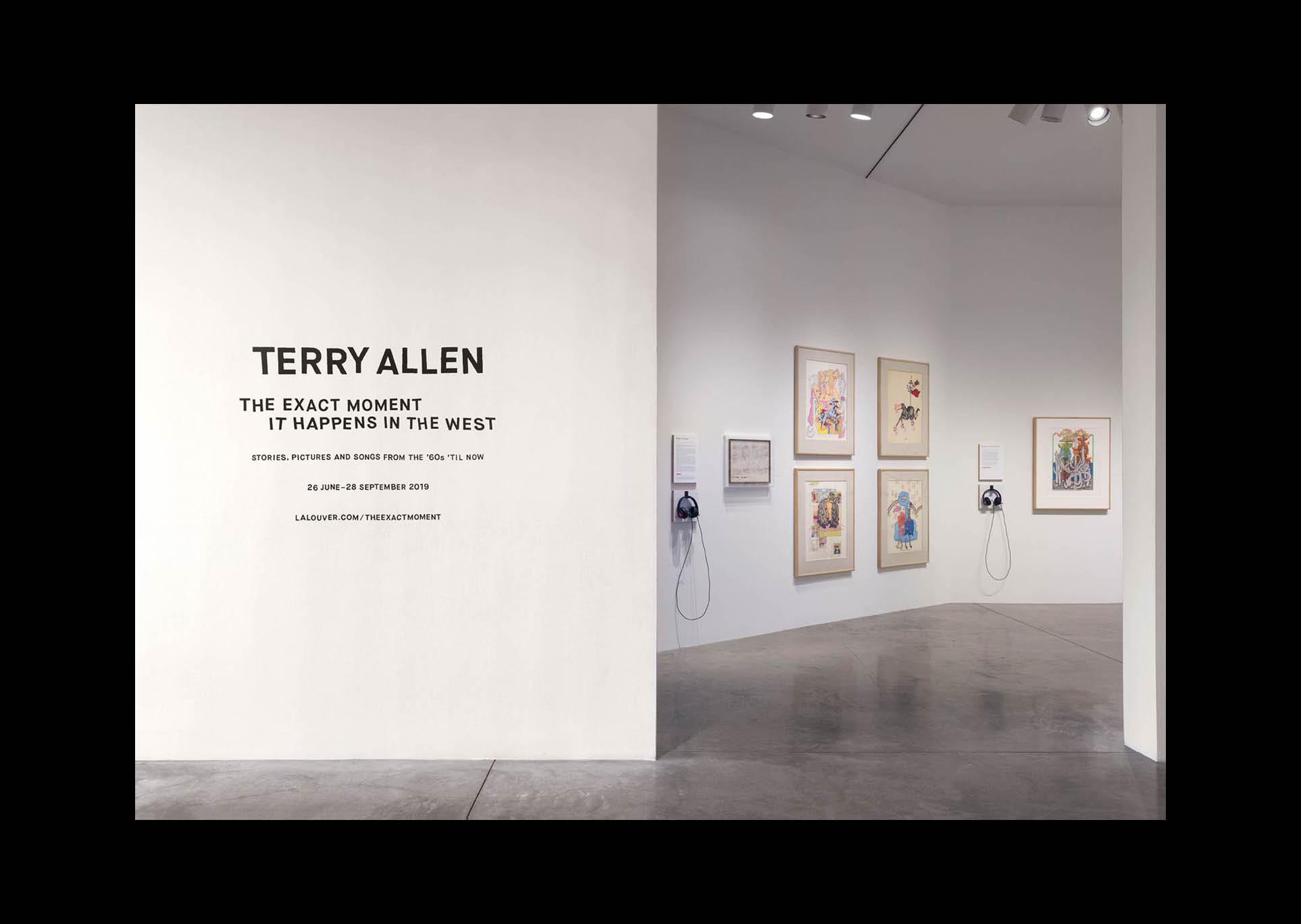 LAL-Terry-Allen-2019-07-01_001_72-01